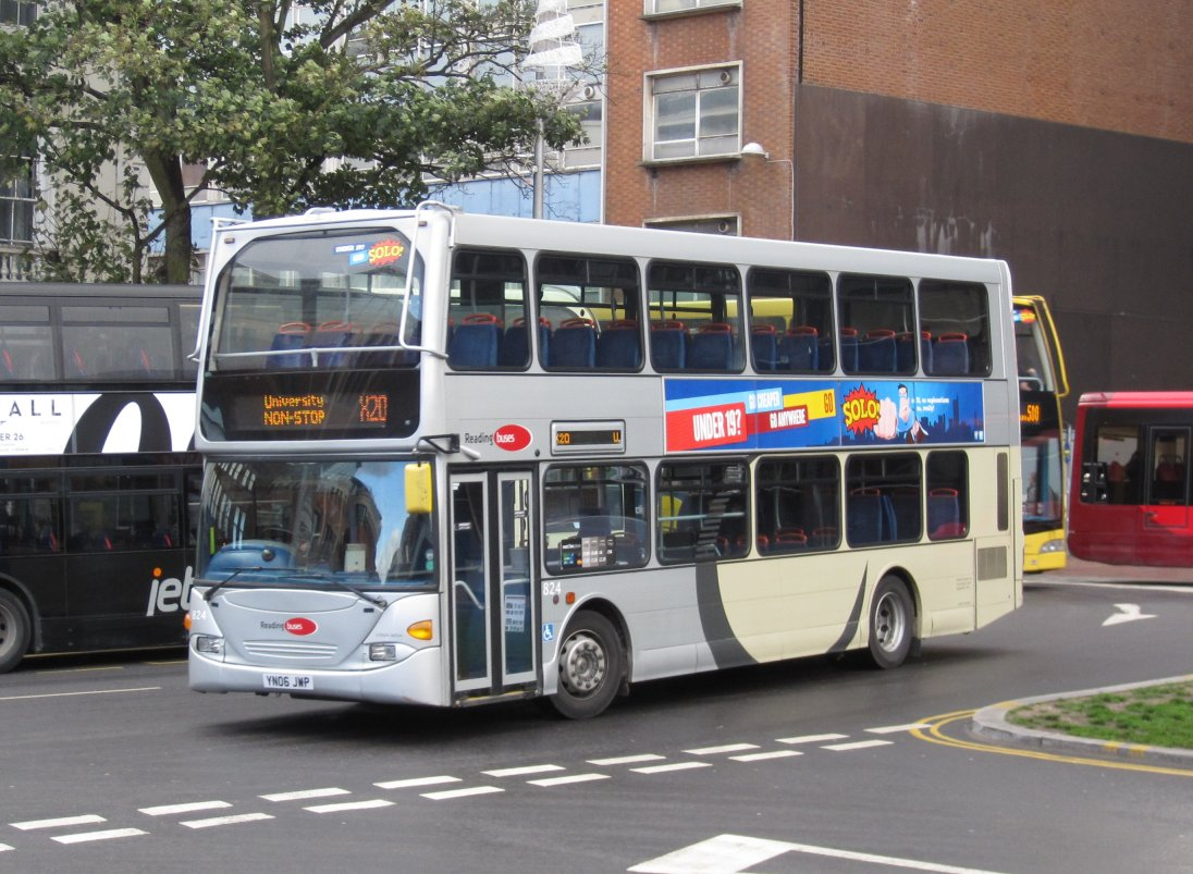 824 on 27 October 2012