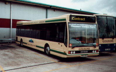Reading Optare Excel 2 963 (19082 bytes)