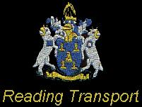 Reading Transport (7767 bytes)