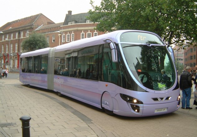 Streetcar%5E061005_02.jpg