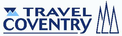 Travel Coventry (13205 bytes)