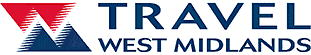 Travel West Midlands logo (7924 bytes)